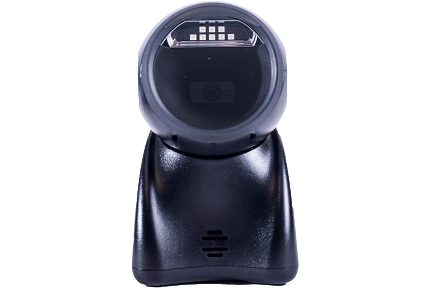 TS-500-POS-Scanner - Partner Tech Europe