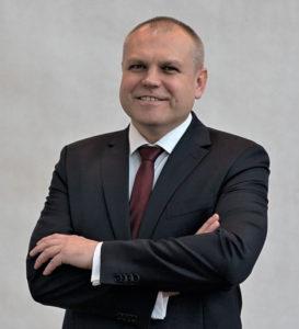 Leszek Rowiński